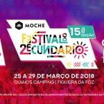 Festival Secundario 2018