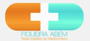 figueiraabem1