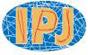 logo_IPJ