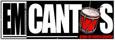 logotipo_emcantos