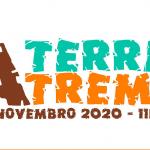 A TERRA TREME 2020: Exercício Nacional de Sensibilização para o Risco Sísmico