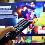 """Informação DGC n.º 107/2020 – Alteração da """"Lei da Televisão"""" e da """"Lei do Cinema"""""""