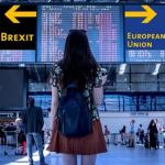 O que vai mudar com o Brexit?