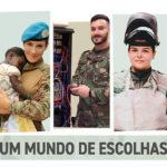 Exército Português como uma alternativa viável e confiável