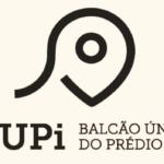 BUPi Balcão único do Prédio