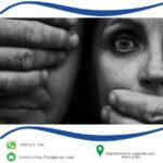 Núcleo de Apoio a Vítimas de Violência Doméstica (NAVVD) da Figueira da Foz.