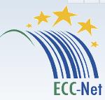 Atividade do CEC Portugal