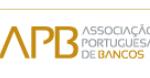 """Programa de Literacia Digital – """"Tudo o que precisa de saber sobre banca online"""", promovido pela Associação Portuguesa de Bancos."""