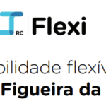 Transporte Passageiros Flexível – Arranque SIT FLEXI Figueira da FOZ