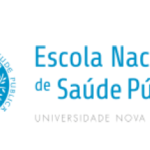 Convite para participação no estudo Perfil dos Cuidadores de Idosos em Contexto de Pandemia: impactos na saúde e no trabalho de quem cuida – Portugal